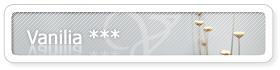 http://wamite.free.fr/avatars/glassy-sign.jpg